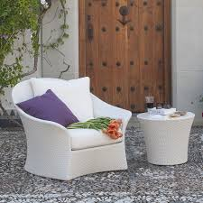 Janus Cie Outlet by Steve Thompson Reviews New Outdoor Collections By Janus Et Cie At