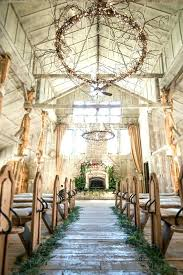wedding backdrop philippines rustic wedding backdrop rustic wedding ceremony ideas rustic