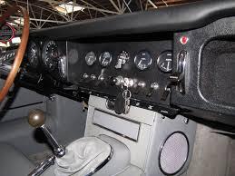 motorcorp 1963 used jaguar xke at jem motor corp ca iid 16425376