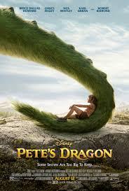 pete u0027s dragon 2016 film disney wiki fandom powered by wikia