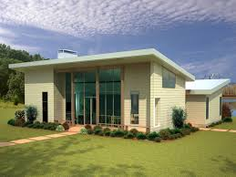 Cabin Plans Under 1000 Sq Ft Modern House Plans Under 1000 Sq Ft Type Modern House Design