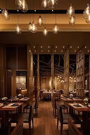 Bar Design Ideas For Restaurants 826 Best Restaurant Design Images On Pinterest Restaurant
