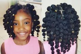 african hairstyles images african hairstyles for little girls 25 adorable hairstyles for