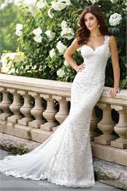 wedding dress lace lace wedding dresses bridal gowns hitched co uk