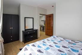 2 bedroom for rent brand new 2 bedroom condo for rent in mivesa garden residences