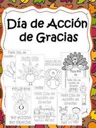 dia de accion de gracias coloring pages happy thanksgiving