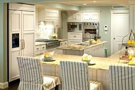 Kitchen Cabinet Doors Only White White Beadboard Kitchen Cabinets Kitchen Kitchen Appliances
