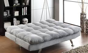 futon japanese futon mattress curious traditional japanese futon