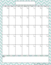 printable calendar pages amazing printable calendar pages free printable calendars