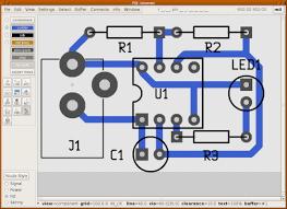 download pcb layout design software pwb designer gidiye redformapolitica co