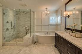 tile bathroom designs 53 most fabulous traditional style bathroom designs ever
