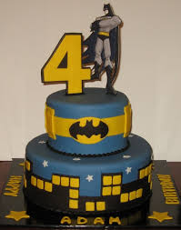 batman cake toppers batman birthday cake toppers