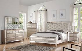 cheap mirrored bedroom furniture bedroom bedroom mirrored furniture with gold trim ideas sets in