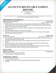 resume description for accounts payable clerk interview accounts payable clerk resume sle