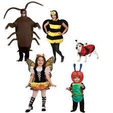 Halloween Animal Costumes Adults 18 Halloween Costume Ideas Images Costume