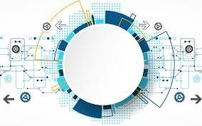 smart tecnology africa tech week africa tech week