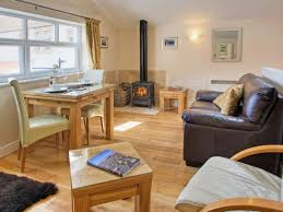 Luxury Holiday Homes Northumberland by Holiday Cottages Northumberland The Coast
