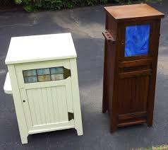 Krug Furniture Kitchener Lakeside Or Not The Lakeside Craft Shops