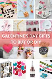 what to buy for s day 30 galentine s day gifts to buy or diy curbly