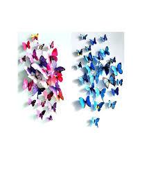 deco chambre fille papillon decoration papillon chambre deco papillon chambre deco chambre bebe