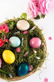 110 best hippity hoppity images on pinterest easter crafts