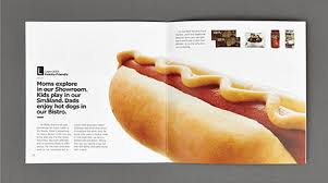 prix cuisine uip ikea ikea and leo burnett win shopper innovation awards grand prix strategy
