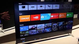 android tv hack what is a smart tv best 4k uhd smart tv platform deals reviews