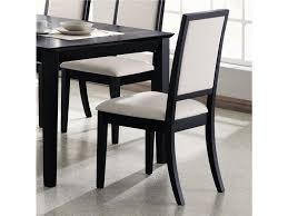 Overstock Dining Room Tables Dining Room Stunning Dining Room Sets Ikea Design For Elegant