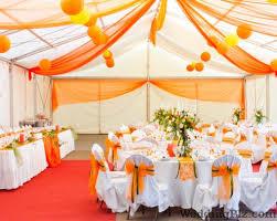 wedding tent tent house in gurgaon wedding tent decoration weddingplz