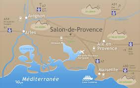 cours de cuisine salon de provence patrouille de office de tourisme salon de provence