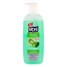 Clarifying Shampoo For Color Treated Hair Sheamoisture Jamaican Black Castor Oil Strengthen U0026 Grow Shampoo
