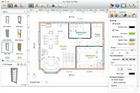 design a floor plan online yourself tavernierspa floor plan maker for mac floor plan software macplan software for