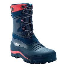 s durango boots sale cmp s shoes sale original cmp s shoes