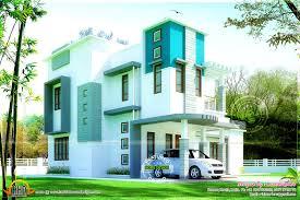 bedroom splendid home design fascinating beautiful modern houses