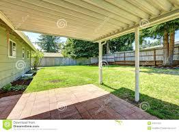 outdoor floor tiles india prices patio design u2013 thematador us