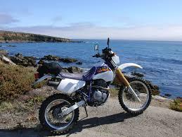 klr650 u0026 dr350 adventures