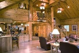 barn home interiors barn house interior house interior new barn style 4 ideas barn