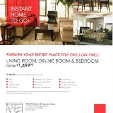Home Design Center Sacramento Cort Furniture Rental U0026 Clearance Center 53 Photos U0026 27 Reviews