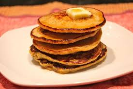 kosher for passover matzah chosen eats passover day 5 matzo meal pancakes
