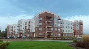 1 Bedroom Apartments Cincinnati 20 Best Apartments In Cincinnati Oh With Pictures
