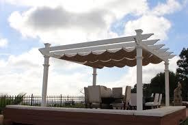 infinity canopy infinity 10 ft w x 12 ft d pergola canopy