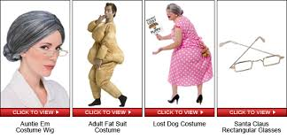 how to make a madea costume creating that in and out of jail look