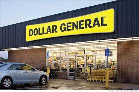 dollar general hours what time does open
