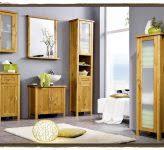 massivholzmã bel badezimmer massivholzmã bel design johnsons zuhause dekor