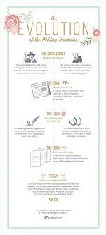 vistaprint wedding programs best 25 vistaprint invitations ideas on wedding