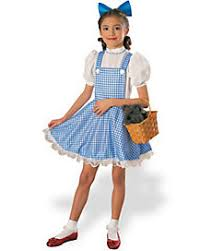 dorothy costume wizard of oz costumes scarecrow costume dorothy costume