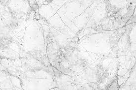 textured white marble muralswallpaper co uk
