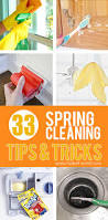 Spring Cleaning Tips 33 Really Helpful Spring Cleaning Tips U0026 Tricks