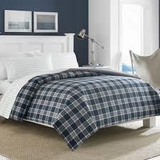 Nautical Comforter Set Buy Nautica Bedding From Bed Bath U0026 Beyond