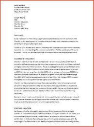 lettings negotiator cover letter help with my custom reflective